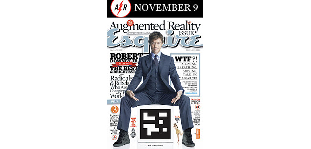 realidad-aumentada-en-publicaciones-impresas