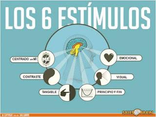 Los6estC3ADmulos