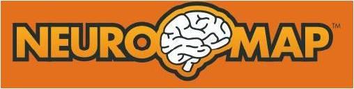 Neuromap-logo