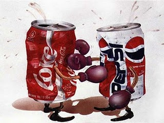 pepsi-vs-coke2