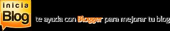 Iniciablog. Jesus González experto en blogging. Esmeralda Diaz-Aroca