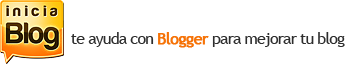 Logo-mas-eslogan-2012
