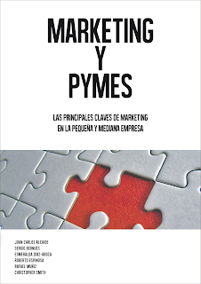 PORTADA-libro-Marketing-para-Pymes-