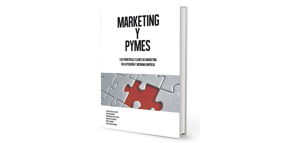 presentacion-marketing-y-pymes