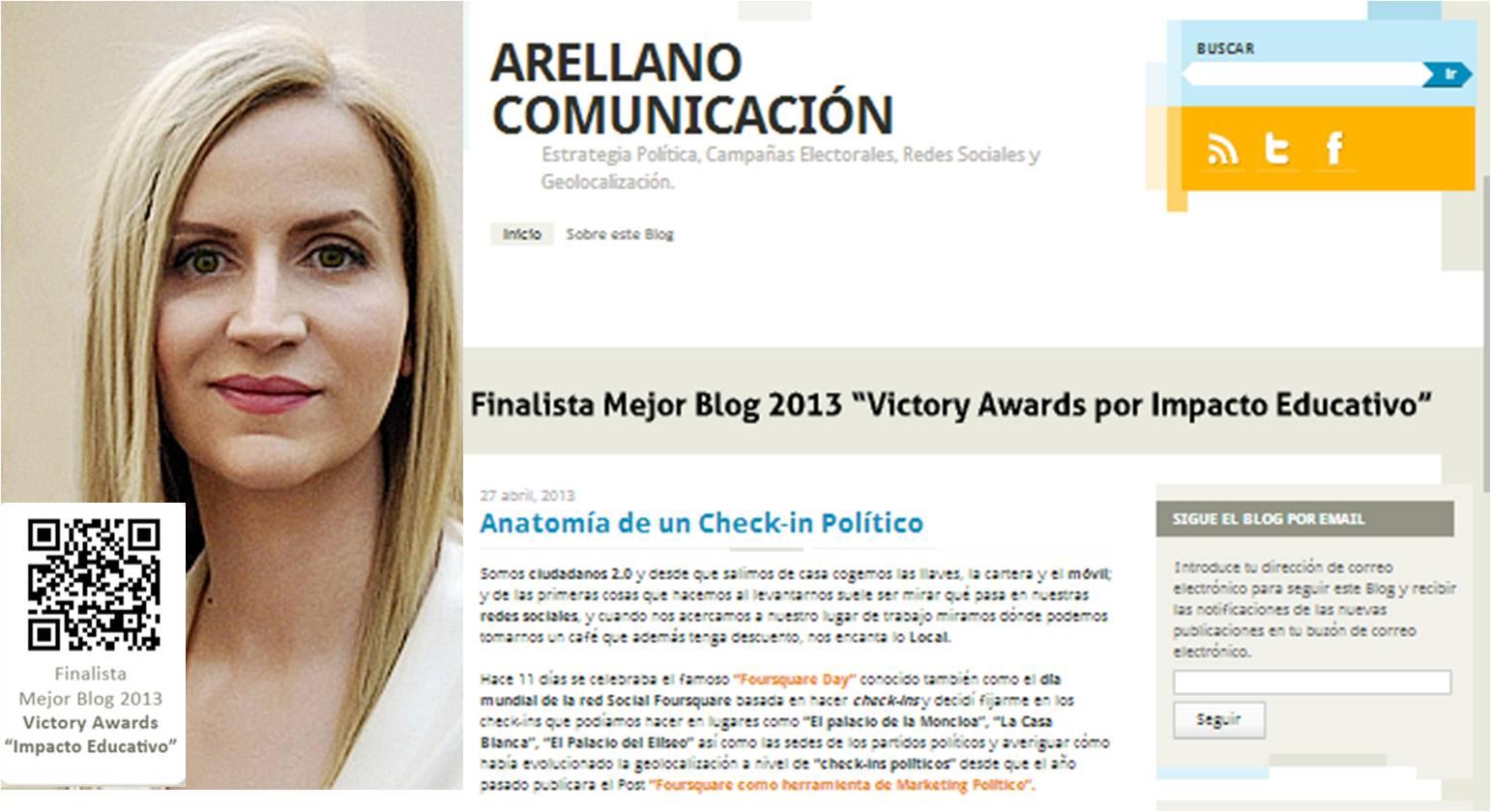 Ana-Ramirez-Arellano