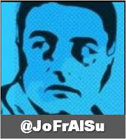 Jofralsu