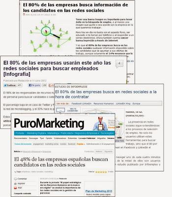 Las-empresas-buscan-candidatos-en-la-red