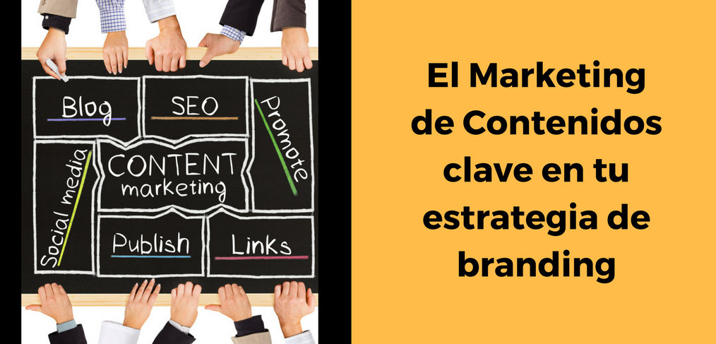 marketing-contenidos-clave-estrategia-branding