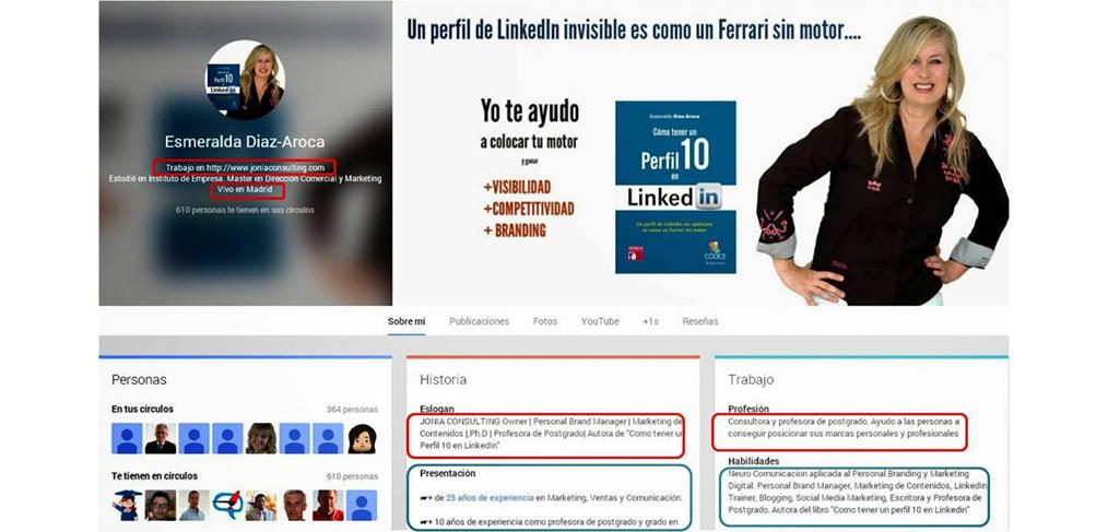 optimizar-perfil-linkedin