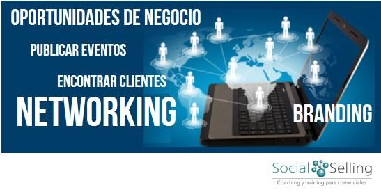 urlhttpsocialselling-coach.eswp-contentuploads201510Ventaja-de-las-pC3A1ginas-de-LinkedIn-para-empresas