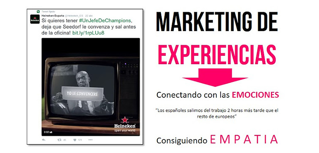 marketing-de-experiencias