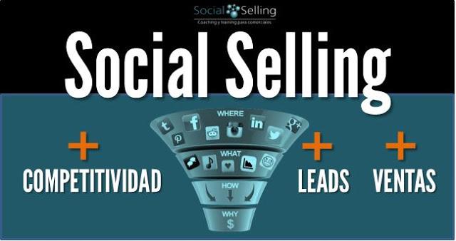 Social-Selling-cursos-reales-aplicables-inmediatamente-by-Esmeralda-Diaz-Aroca