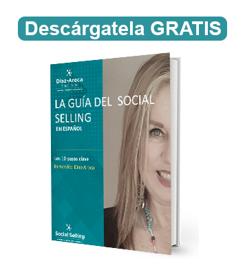 La guía del Social Selling