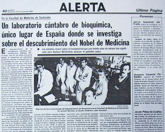 esmeralda-diaz-aroca-articulo-bioquimica-investigacion-descubrimiento-nobel-de-medicina
