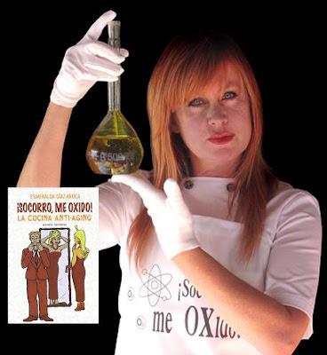 esmeralda-diaz-aroca-escritora-bioquímica-autora-socorro-me-oxido