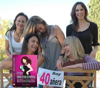 esmeralda-diaz-aroca-escritora-autora-como-estar-estupenda-a-partir-de-los-40