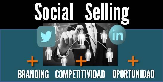 Social-Selling-Esmeralda-Diaz-Aroca-6