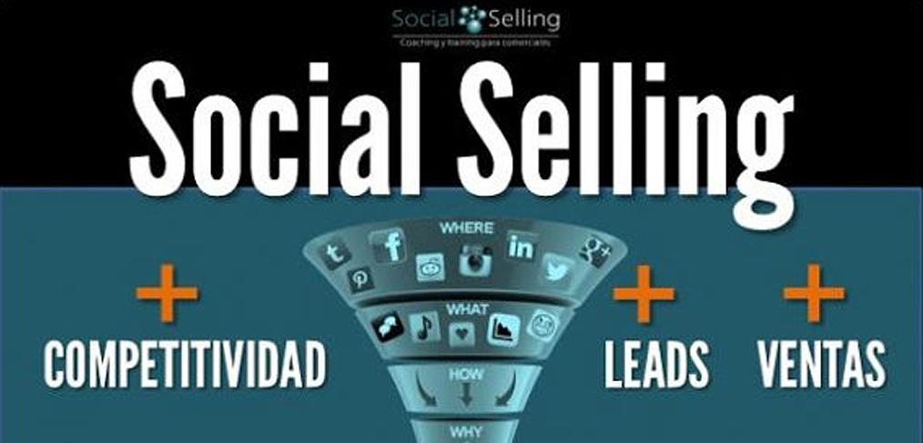 consejos-social-selling