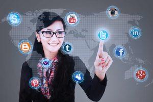 interaccion-redes-sociales-estrategia-social-selling