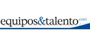 Equipos-y-Talento1-310×155