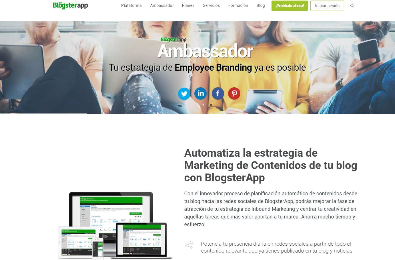 blogsterapp-herramienta-automatizar-content-marketing