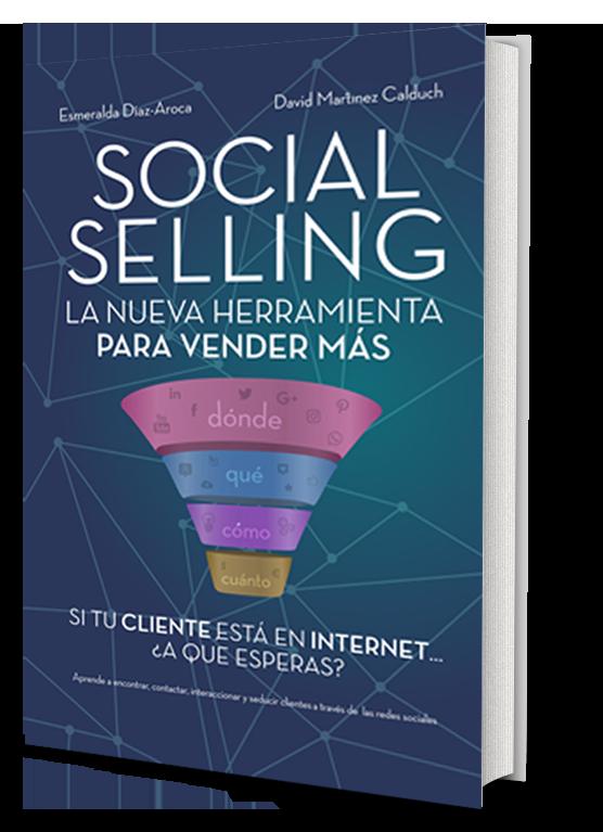 Social Selling, la nueva herramienta de ventas