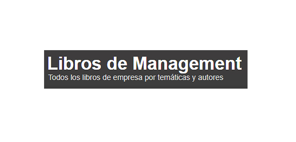 libros-de-management