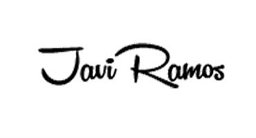 logo-javi-ramos