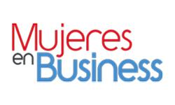 mujeres-en-business