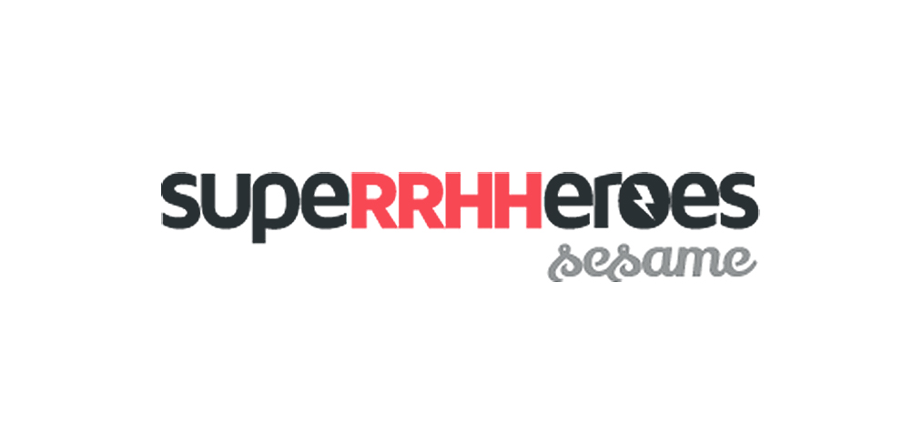 superrhheroes