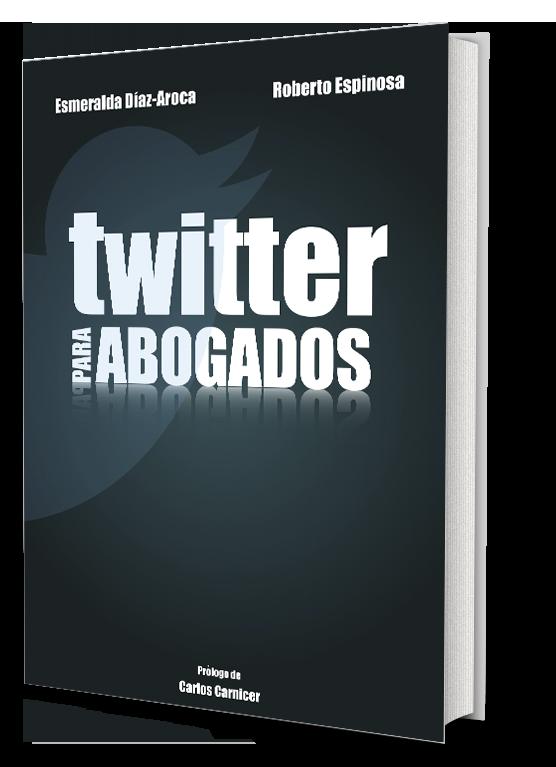 Twitter para Abogados