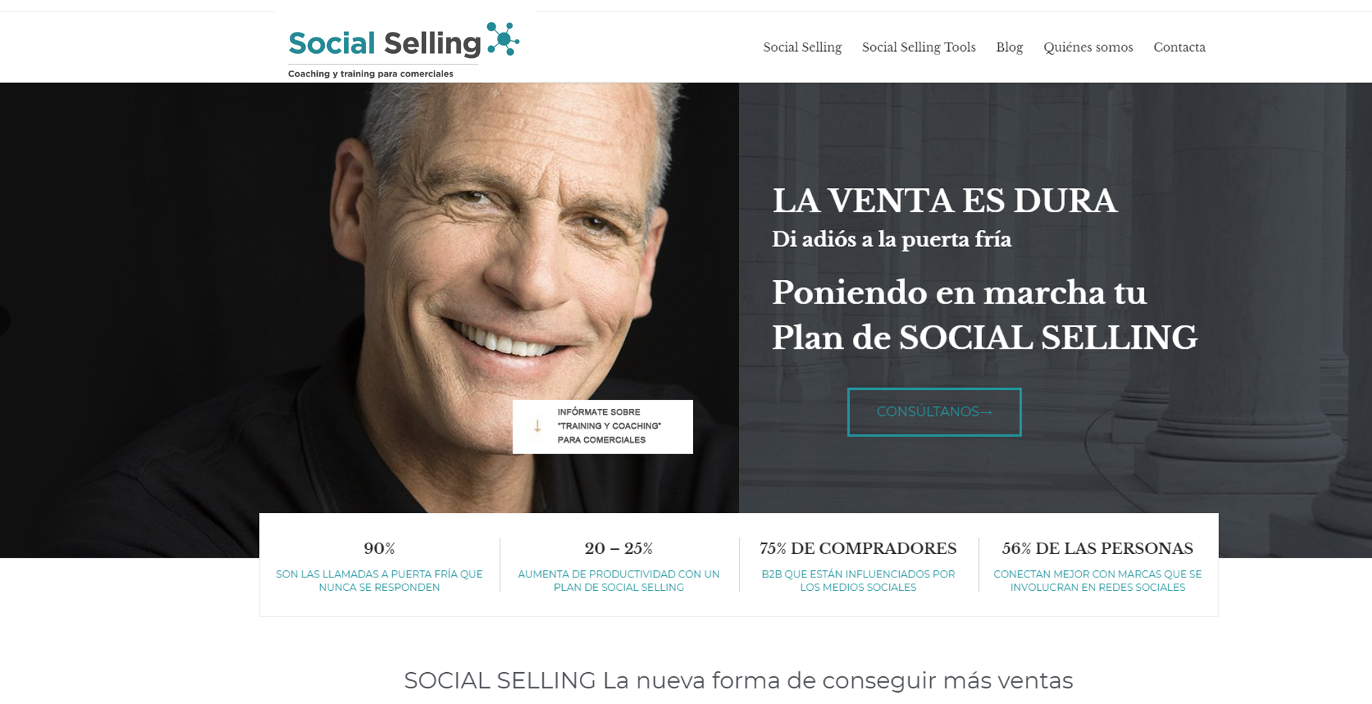 social-selling-coaching-training-comerciales