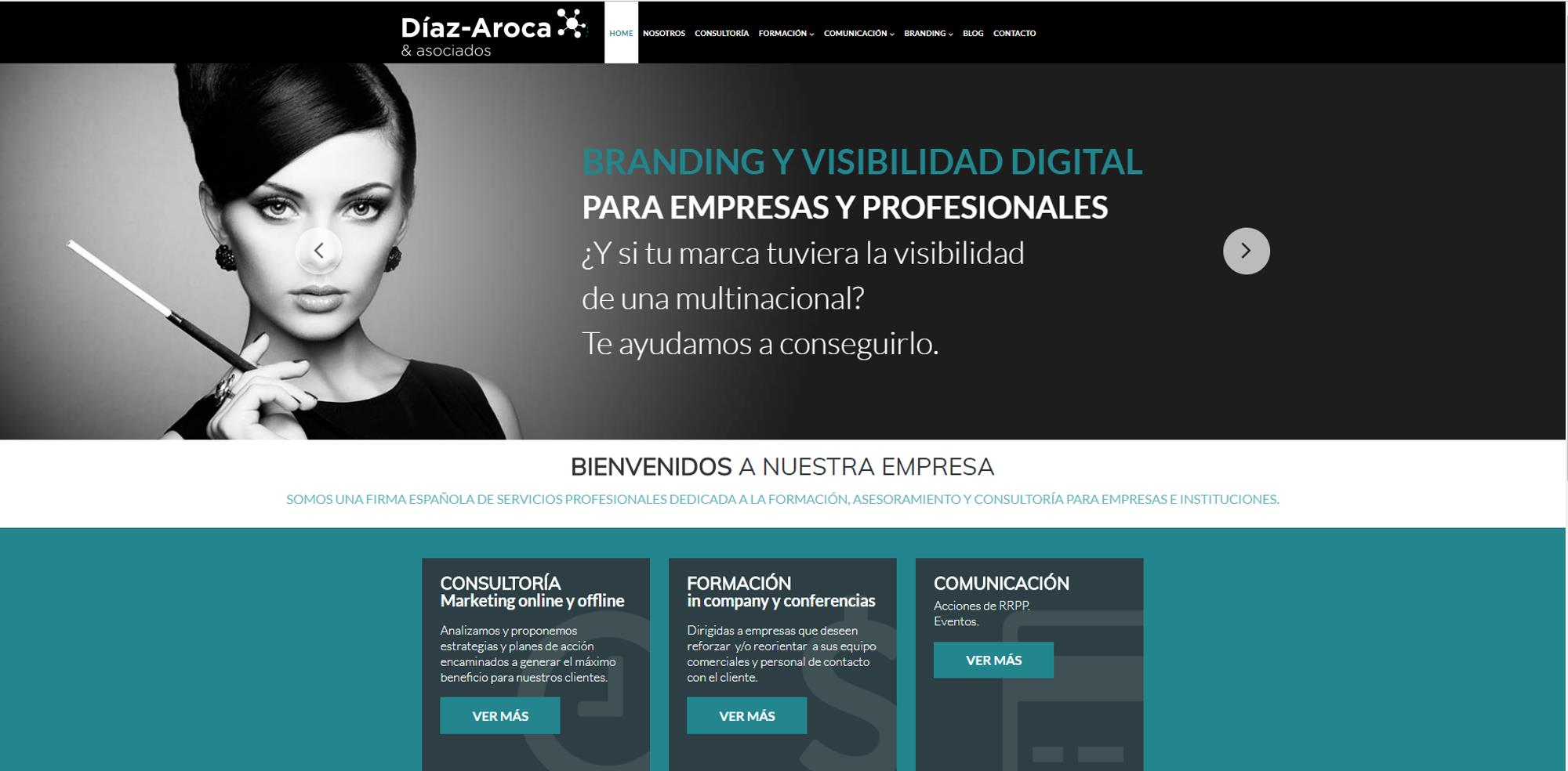 diaz-aroca-y-asociados-expertos-comercial-marketing